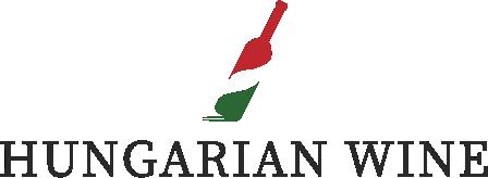 ハンガリーワイン通販サイトヤマグチ